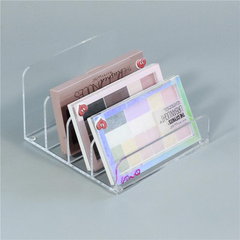 亞克力有機玻璃展示架多色尺寸定制