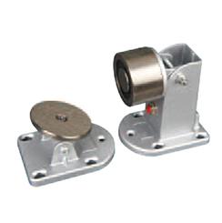 FH3000-SF防火門電磁釋放器
