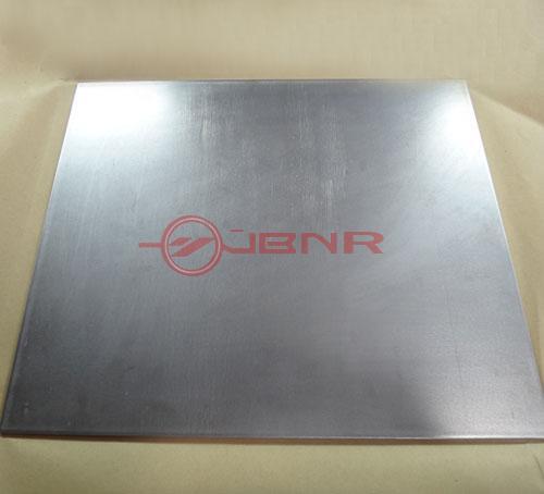 Tungsten/ W/ Wolfram plate/sheet/foil