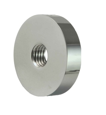 316L stainless steel stand offs spacer