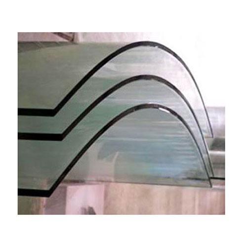 平弯钢化玻璃属于是什么玻璃呢?