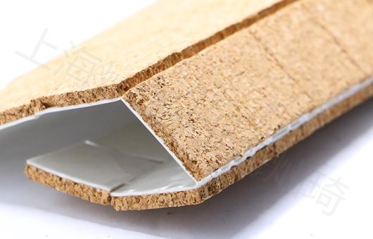 泡沫软木垫片