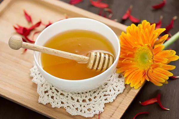 科普 蜂蜜真的能潤腸通便嗎?這些真相你該知道......