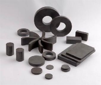 鐵氧體有多強?鐵氧體磁體詳細介紹