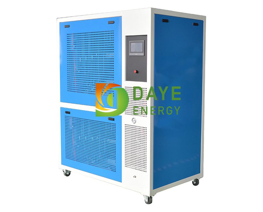 氫氧焊機dy10000 (2)