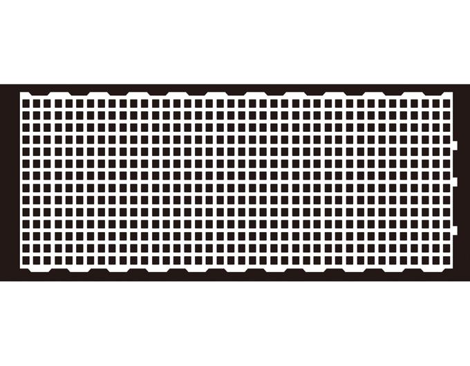 雞地板1200-500-方