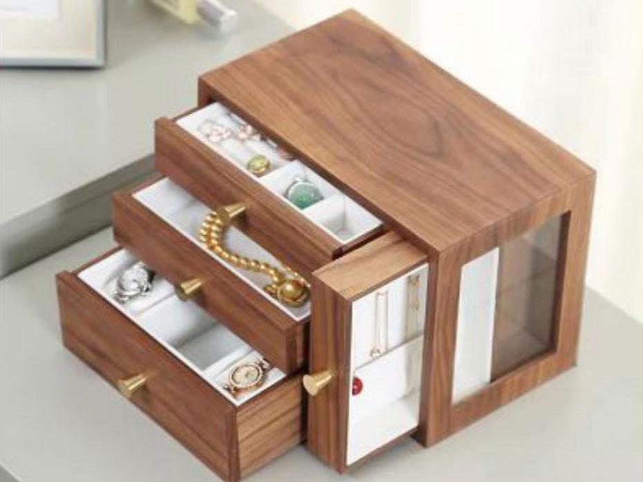 化妝品盒該如何設計才能吸引消費者?