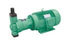 CY-Y型系列油泵电机组