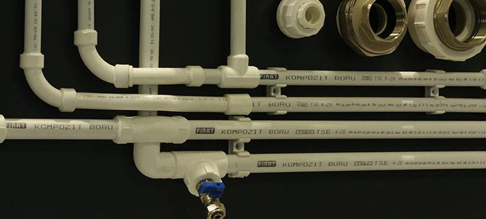 PPR水管的寿命有多久?