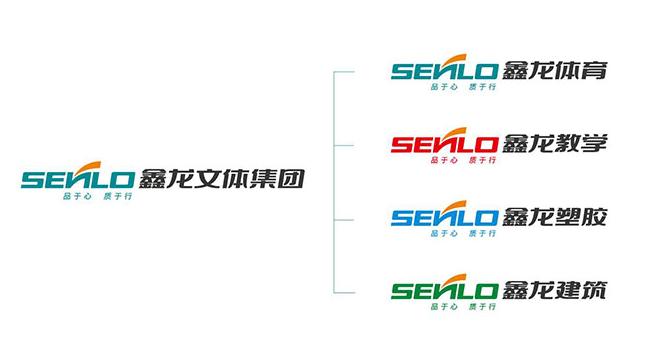 滄州鑫龍教學設備制造有限公司