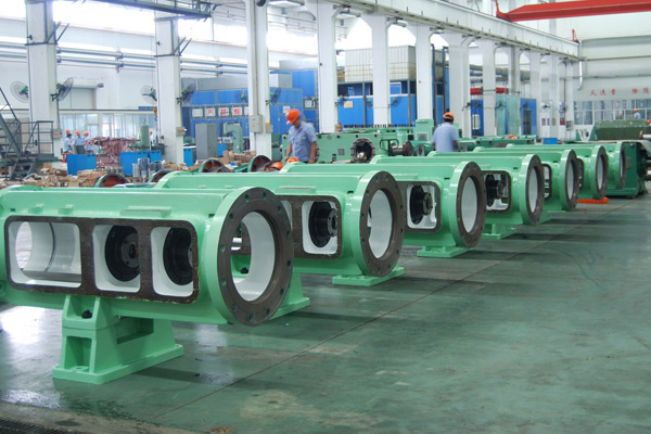 Wuxi Compressor Co.,Ltd