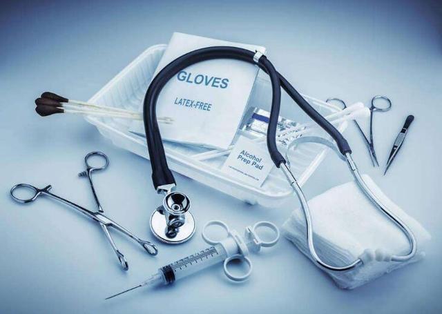 醫療器械營銷必須注意的五個基本點