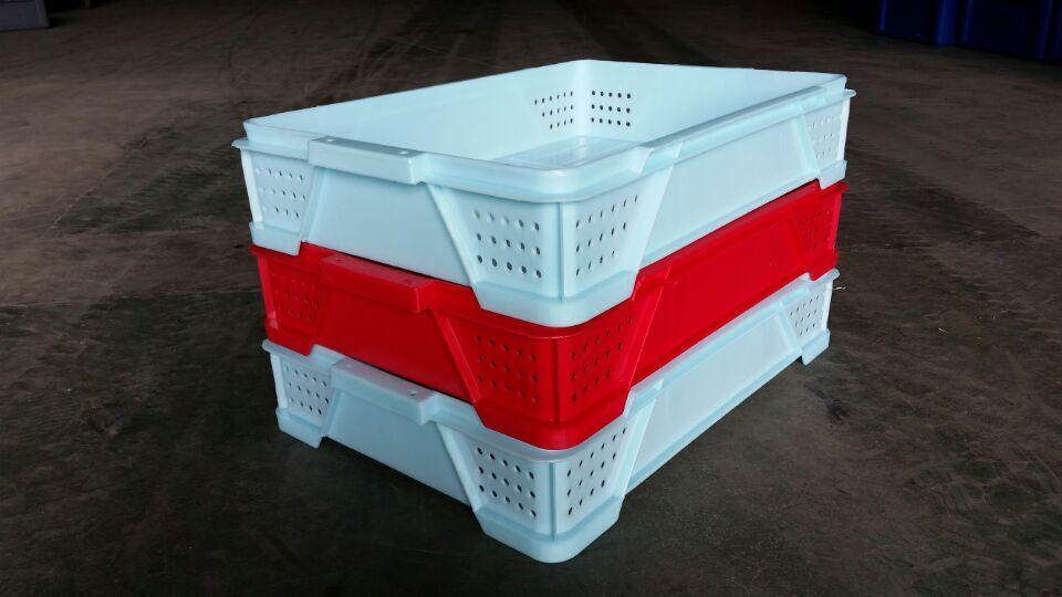 30-2 580食品箱實物1