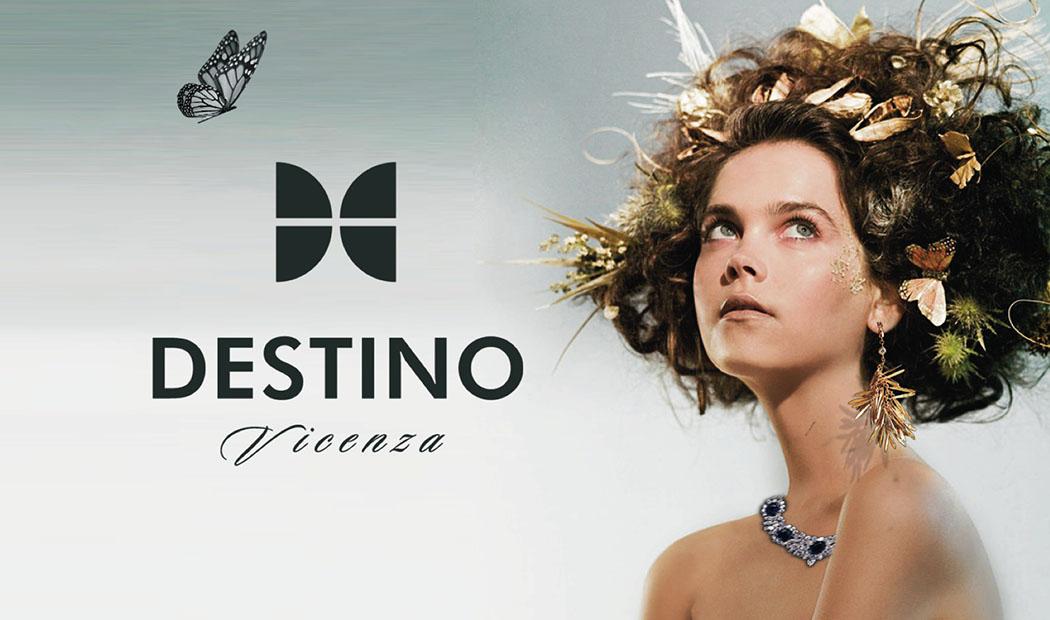 戴斯蒂诺珠宝有限公司