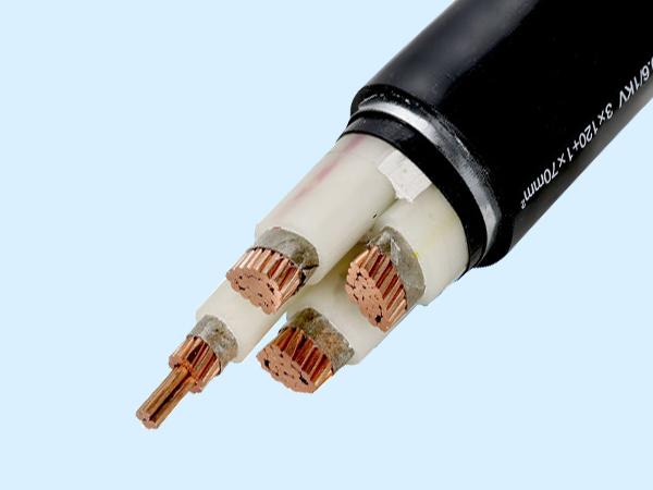 在使用耐火阻燃電纜時,青涩网該注意什麽?