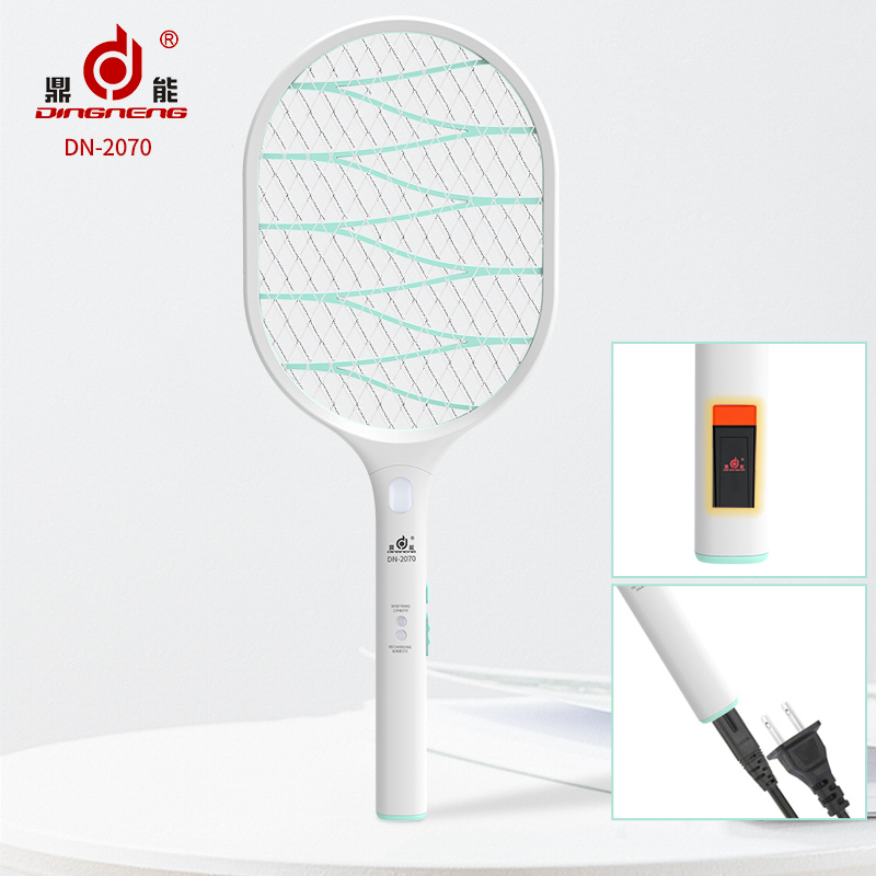 DN-2070 電蚊拍
