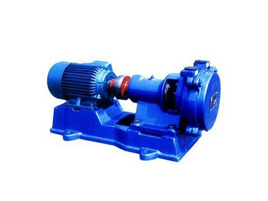 SZB-4/SZB-8型真空泵水環式真空泵