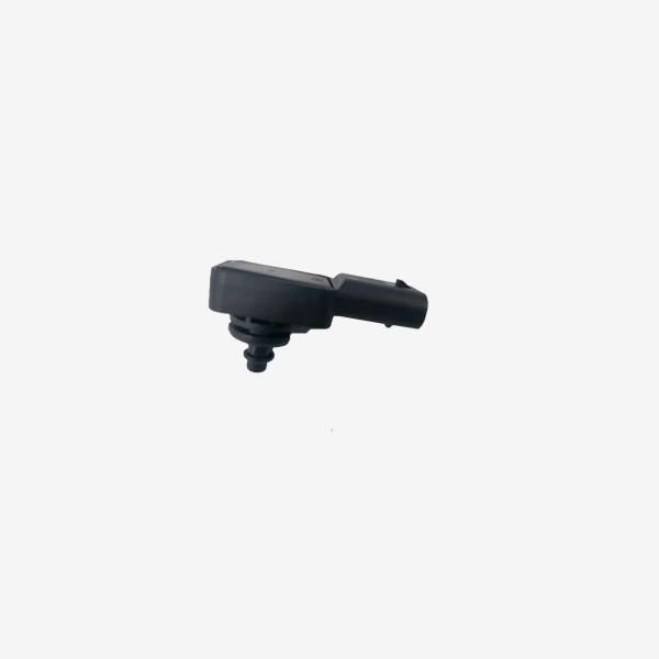 MSP3001系列 燃油壓力傳感器