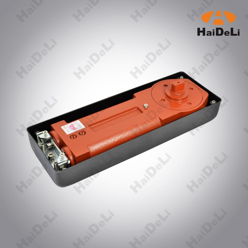 HDL-84