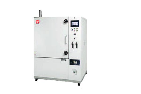 YAMATO 厭氧高溫氣氛爐  DNN430C/630C/450C/650C