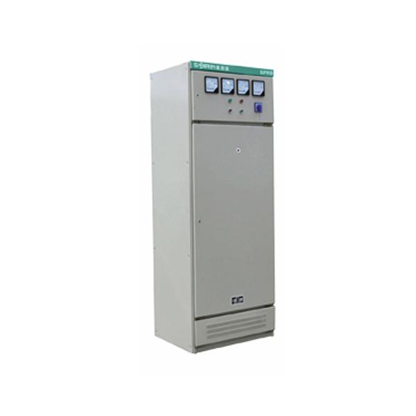 SPRB低壓無功功率補償裝置