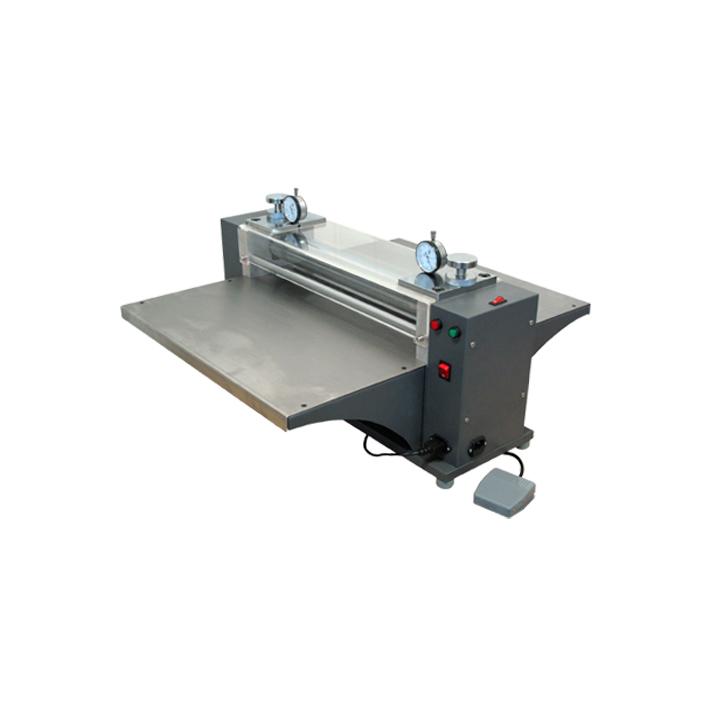 CDP500 模切壓痕機