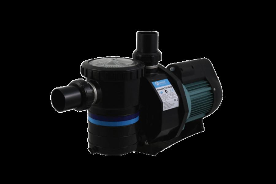 意萬仕SB系列水泵