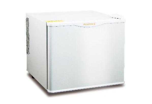 冰箱BC-17A1