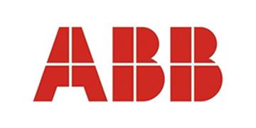 瑞士ABB繼電器