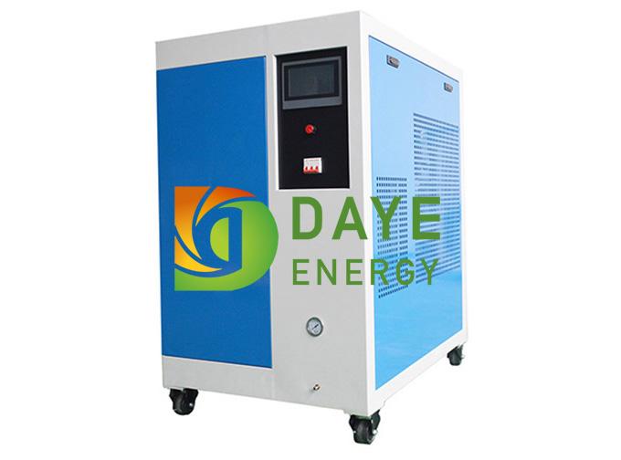氫氧發生器dy3500 (2)