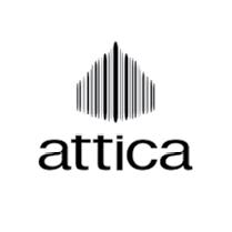 attica-p-1