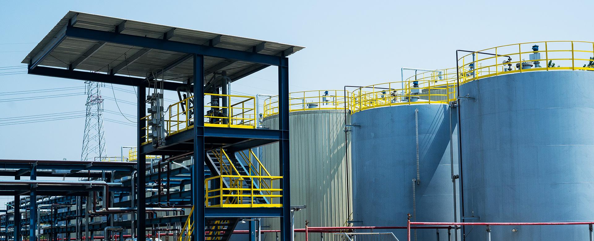 出光潤滑油_液壓油的功能應用范圍