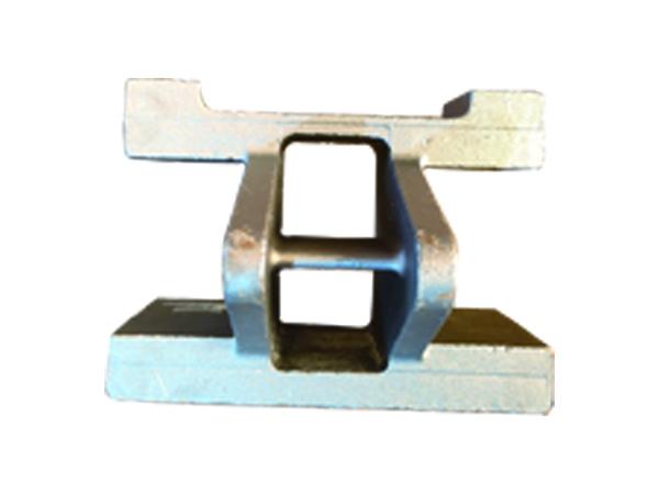 硅溶胶精密铸造性能突出