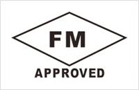 消防华人全讯网获美国FM Approvals (FM)消防认证