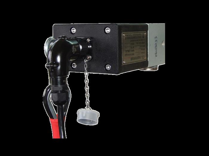 SM35ARD載荷位移(示功圖)傳感器
