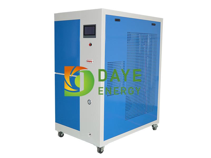電機引出線焊接機dy6000