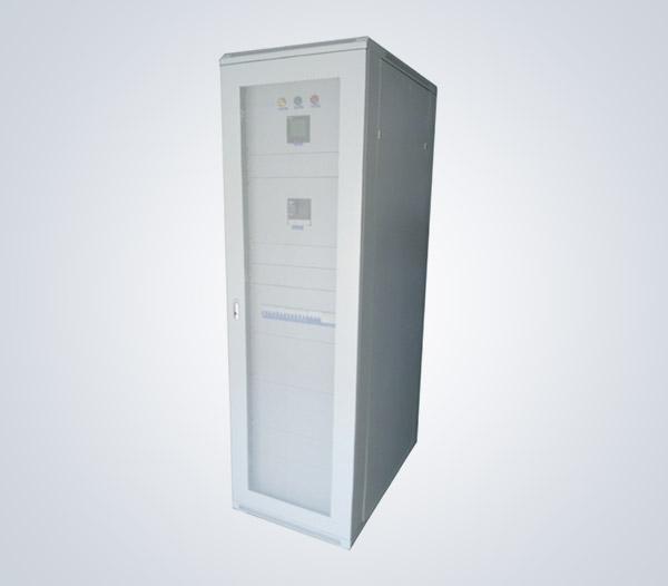 【匯利電器】可定制圖騰機柜式機房列頭柜 UPS列頭配電柜 品牌制造HL-A023