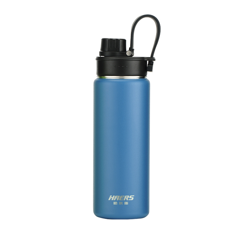 Insulated Sports Bottle HD-530-47