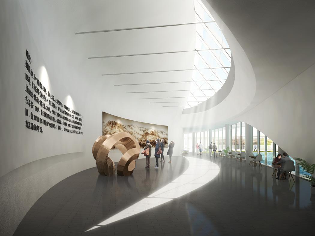 交子博物館