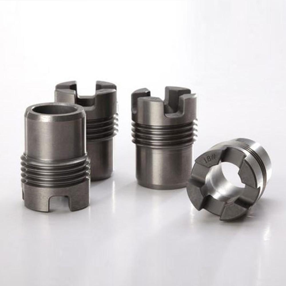 Iron rhenium alloy