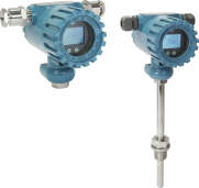 WP-302 two-wire system intelligent temperature transmitter