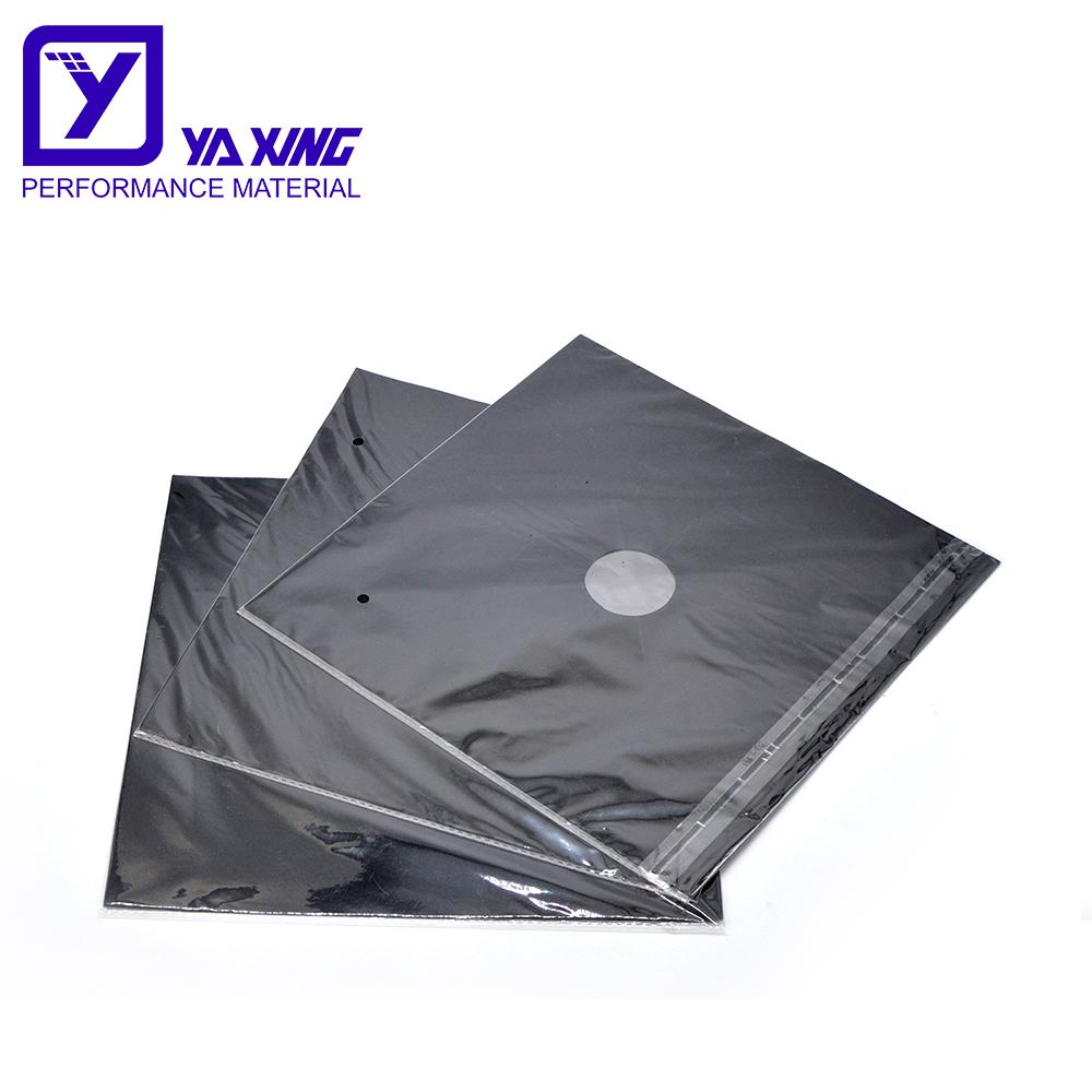 煤氣罩保護墊
