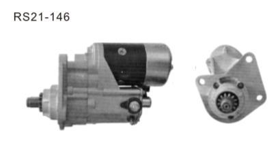 RS21-146