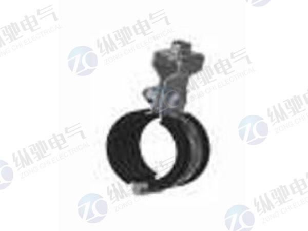絕緣吊配管夾 ZC-G02B