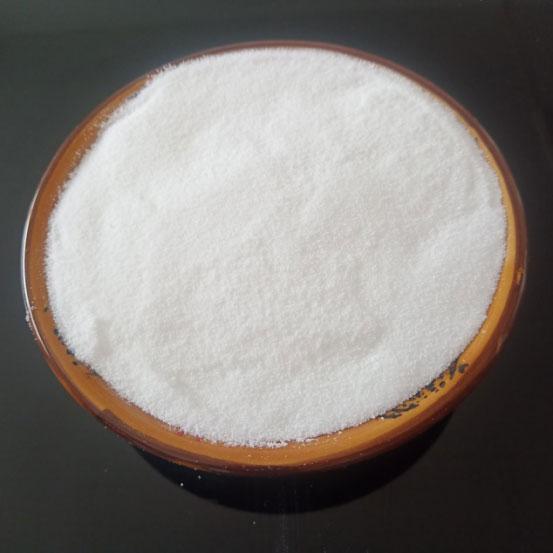 無水硫酸鈉(元明粉)