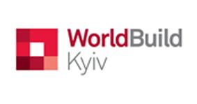 KYIV BUILD