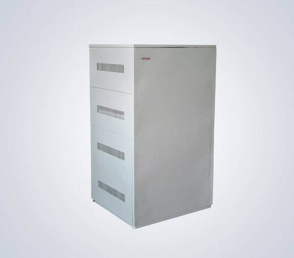 A-40電池箱