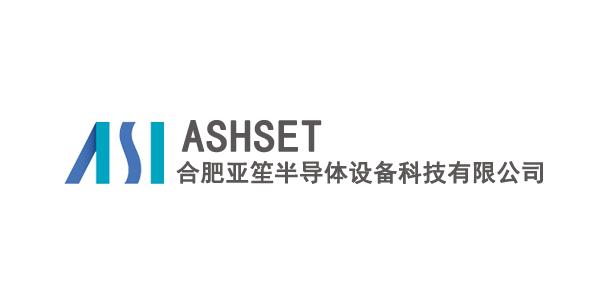 合肥亚笙ag亚洲游戏集团下载设备科技有限公司