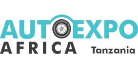 AUTO EXPO EAST AFRICA 2021