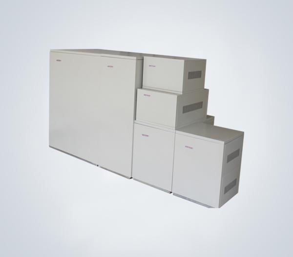 A-B新款電池箱 拼裝式UPS電池柜 組裝電池柜